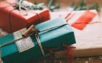 17种高潜力产品,卖爆这个圣诞!