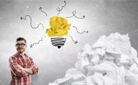 """Wish如何开始并运行一项""""降价赋能""""活动以有机会获得更多产品展现量?"""