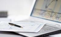 跨境电商网页美工培训课程怎么样?跨境电商网页美工培训课程费用
