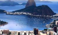 Wish小课堂:巴西电商市场科普