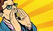 警告!eBay和Facebook将使用新检测系统打击虚假评论