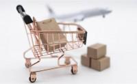 Wish:海外仓来全年销售高峰,哪些产品值得超50%备货WE?