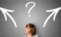 养号指南:亚马逊、eBay、Wish的卖家如何自养买家号