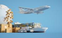 Wish商户平台关于EPC 西班牙、瑞士及荷兰路向物流价格的更新